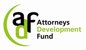Attorneys Development Fund